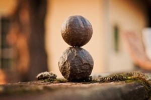 In 7 Dagen Meer Mentale Veerkracht