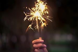5 vragen om het jaar af te sluiten