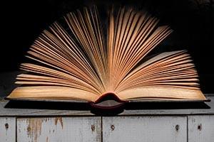 Is kennis echt macht?