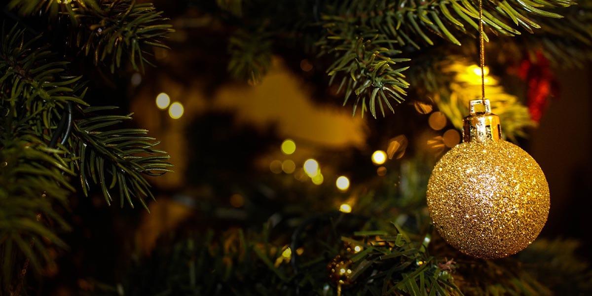 6 tips voor kerst