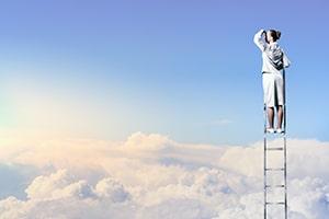 Hoelang werk jij nog mee aan de droom van een ander?