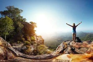 De remedie tegen onzekerheid