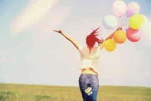 Tips voor een dagelijkse dosis geluk